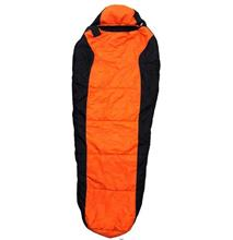 MIT  Sleeping Bag model KANTAL